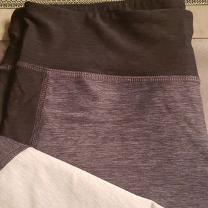 Champion Other - Workout leggings